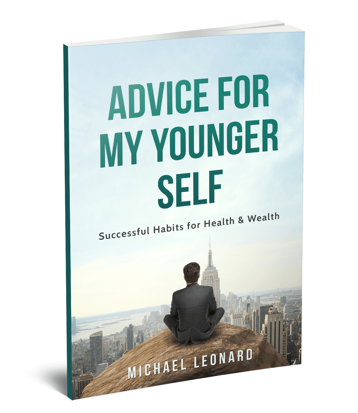 Book Cover Forros You Tube : Advice for my younger self super millennial