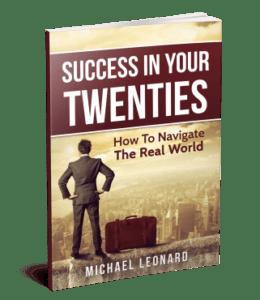 Write a book - 10 easy steps