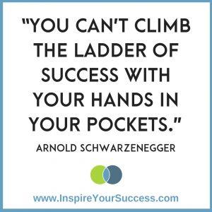 Arnold schwarzenegger quotes (3)
