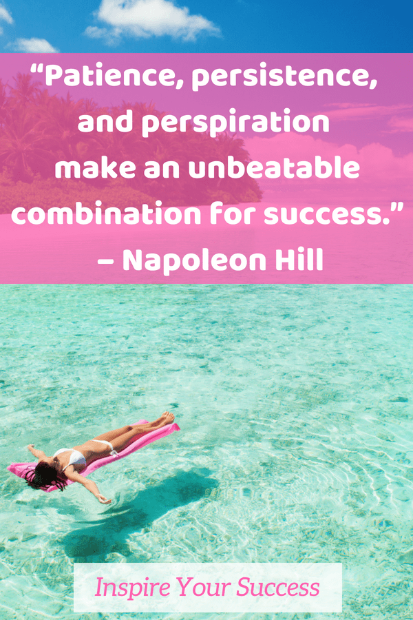 Napoleon-Hill-quotes-1-1.png