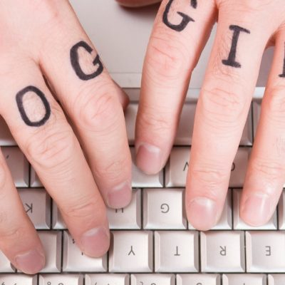 15 Best Blogging Tools To Make Your Life Easier