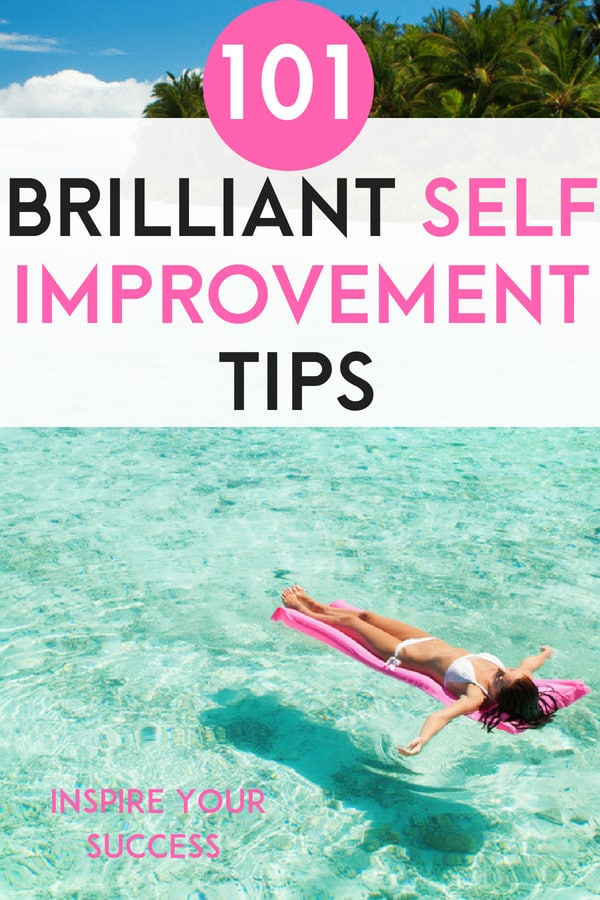 These Self improvement tips and self improvement quotes are amazing! I got so much inspiration and motivation from reading these #inspirationalquotes #motivationalquotes #personaldevelopment #selfimprovement #bestlife
