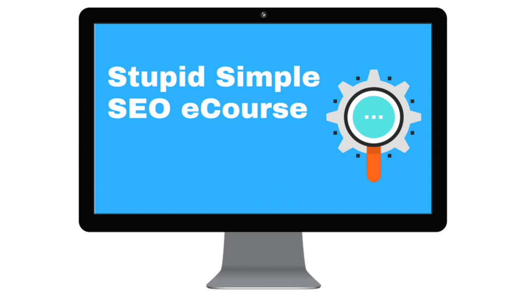 Stupid Simple SEO: Best SEO Blog Tips For Beginners