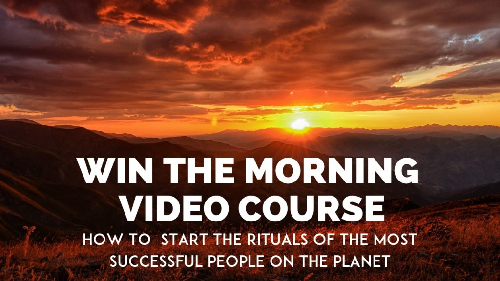 https://www.inspireyoursuccess.com/win-the-morning-course/