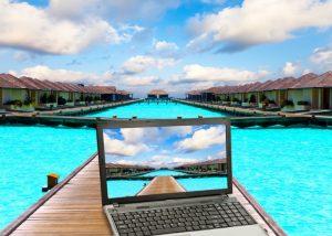 50+ Freelance Writing Jobs Online