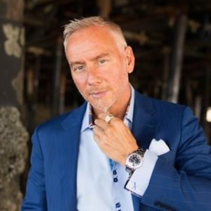 How to Overcome Anything & Become Ultra Successful: John Malott Interview