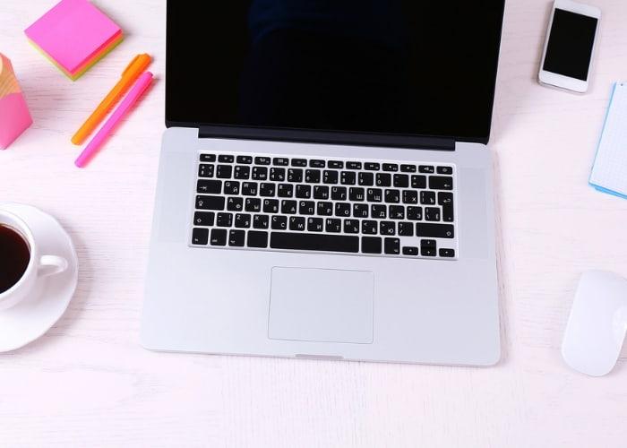 Writing Portfolio Examples