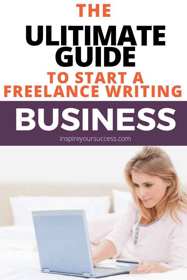 Copy of ultimate guide to become a freelancer