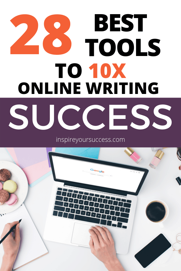 best tools for freelance writing success