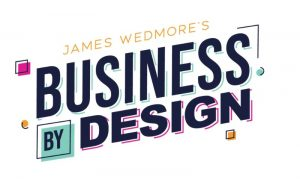 Business by Design Review